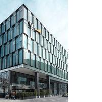 Picture of Ernst & Young GmbH  Wirtschaftsprüfungsgesellschaft at München