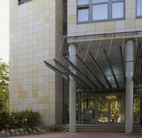 Picture of Ernst & Young GmbH  Wirtschaftsprüfungsgesellschaft at Mannheim