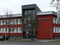 Picture of Ernst & Young GmbH  Wirtschaftsprüfungsgesellschaft at Saarbrücken
