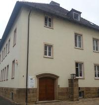 Picture of Ernst & Young GmbH  Wirtschaftsprüfungsgesellschaft at Heilbronn