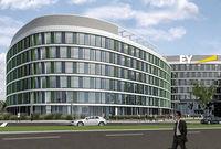 Picture of Ernst & Young GmbH  Wirtschaftsprüfungsgesellschaft at Stuttgart