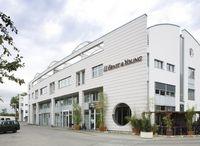 Picture of Ernst & Young GmbH  Wirtschaftsprüfungsgesellschaft at Ravensburg