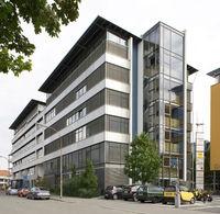 Picture of Ernst & Young GmbH  Wirtschaftsprüfungsgesellschaft at Singen