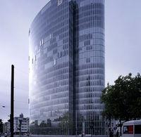 Picture of Ernst & Young GmbH  Wirtschaftsprüfungsgesellschaft at Düsseldorf