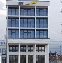 Picture of Ernst & Young GmbH  Wirtschaftsprüfungsgesellschaft at Nürnberg