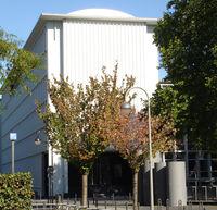 Picture of Ernst & Young GmbH  Wirtschaftsprüfungsgesellschaft at Köln