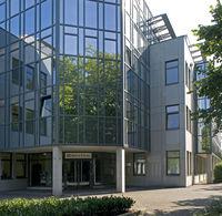 Picture of Ernst & Young GmbH  Wirtschaftsprüfungsgesellschaft at Essen