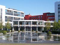 Picture of Ernst & Young GmbH  Wirtschaftsprüfungsgesellschaft at Bremen