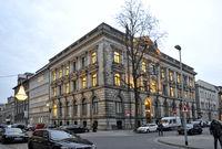 Picture of Ernst & Young GmbH  Wirtschaftsprüfungsgesellschaft at Hannover