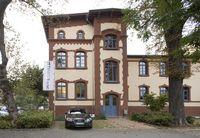 Picture of Ernst & Young GmbH  Wirtschaftsprüfungsgesellschaft at Erfurt